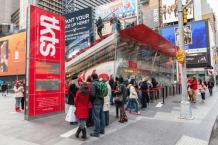 tkts-new-york
