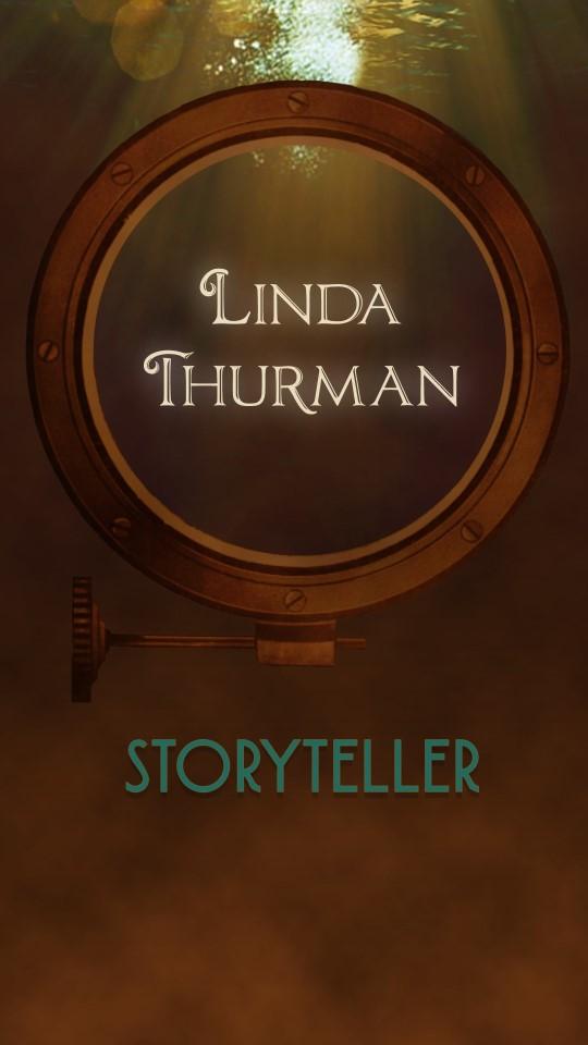 Storyteller_logo (540 x 960)