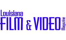 Film & Video Magazine