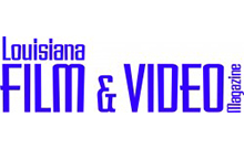 Film & Video Magazine